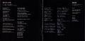 FFXIV BM OST Booklet5
