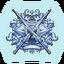 FFXV Episode Ignis silver trophy icon