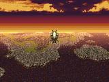 Сокол (Final Fantasy VI)