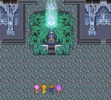 File:Final Fantasy V earth crystal.jpg