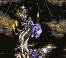 Final Fantasy VI/Version differences
