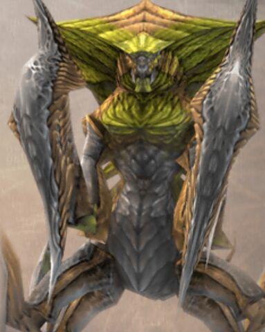 File:Killer Mantis FFXII.jpg