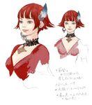 Lilisette Art