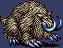 Megalodoth-ffvi-gba