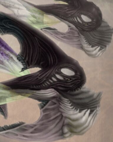 File:Piranha (FFXII).jpg