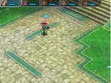Final Fantasy XII: Revenant Wings abilities