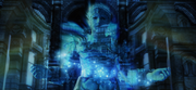 Raslers-Apparition-Destroyed-FFXII-TZA