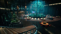 Recreational Floor from FFVII Remake.jpg