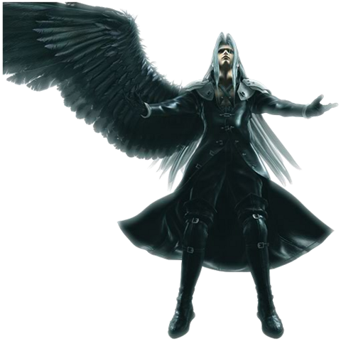 File:Sephiroth Advent Children Complete.png