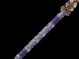 Sweep (Final Fantasy XII)