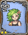 055a Young Rydia.png