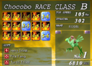 Chocobo-Race-Betting-FFVII