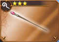 DFFOO Mage's Staff
