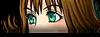 DFFOO Selphie Eyes