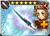 DFFOO Serpent Sword (III)+