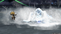 DFF SM Ice.png