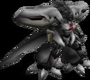 Weapon (Final Fantasy VII creature)