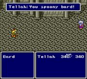 FF4-SpoonyBard