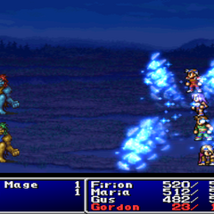 Ice5 cast on the enemy party in <i><a href=
