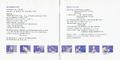 FFIV CM Old2 Booklet4