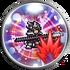 FFRK Blue Dragon Knight Icon