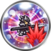 FFRK Blue Dragon Knight Icon