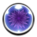 FFRK Dark Attack Icon