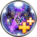 FFRK Echo Collaboration Time Icon