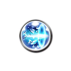 Icon for 砕氷の怪腕.