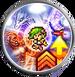 FFRK Unknown Rydia SB Icon 3
