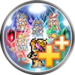 FFRK Unknown Sarah SB Icon
