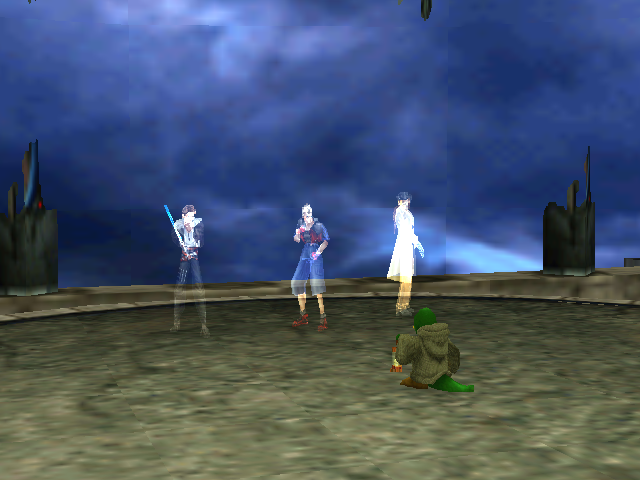 File:FFVIII Invincible Status.png