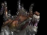 Beast (Final Fantasy XIII)