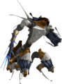 FFXIII enemy Orion.png