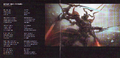 FFXIV HS OST Booklet5