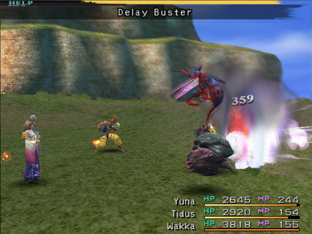 File:FFX Delay Buster.png