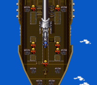 File:Final Fantasy IV JAP Airship.png