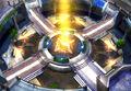 Thumbnail for version as of 21:29, November 24, 2012