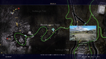 Lambath Haven map in FFXV