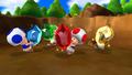 Mario Sports Mix crystals.png