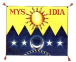 Mysidiabanner