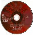 Redemption LE Disc2