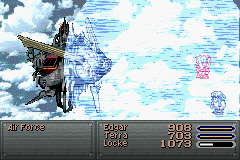File:Wave Cannon.png