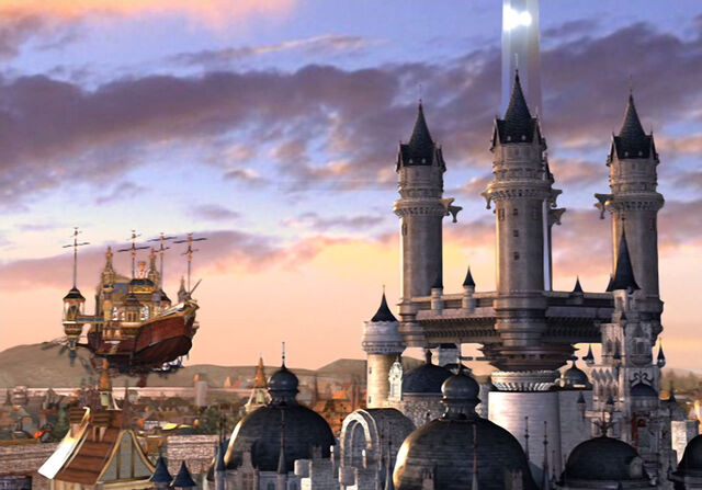 Файл:Alexandria.jpg