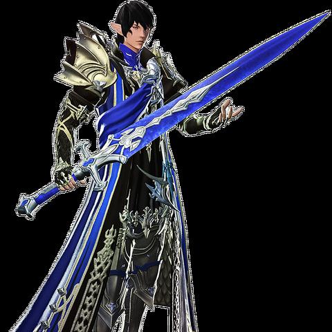 <b>Lord Commander <a href=