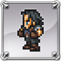 DFFNT Player Icon Angeal Hewley FFRK 001