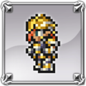 DFFNT Player Icon Curilla V Mecru FFRK 001