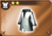 DFFOO Cotton Robe