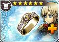 DFFOO Diamond Ring (0)+