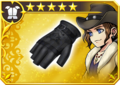 DFFOO Sniper Glove (VIII)